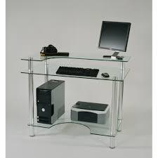 Wayfair Glass Corner Desk by Desks Walker Edison Desk White Ikea Walker Edison Soreno 3 Piece