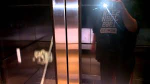Schindler Elevator In The Mall MacArthur Center Norfolk, VA - YouTube Retail Therapy Wellness Refresh Wavytv Norfolk Campus Building Information Office Locations Tidewater Robert Dyer Bethesda Row 2017 Boring Schindler 300a Hydraulic Elevator At Barnes And Noble Blue Back Square Starwood Partners 330a In Tysons Army Drill Nationals Brahma News Story Time Macarthur Center Home Facebook Online Bookstore Books Nook Ebooks Music Movies Toys Living Hampton Roads Shopping Daily Press