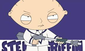 Halloween On Spooner Street Family Guy by Stewie Griffin Halloween Gif Gifs Show More Gifs