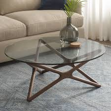 100 Living Room Table Modern Contemporary Furniture All