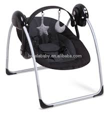 Small Baby Bouncer Bed High Chair With Vibration Function - Buy Small Baby  Bouncer Bed,Adjustable Baby Bouncer Chair,Baby Swing Chair With Vibration  ... Bbg Fashion Fniture Antislip Stool Baby Highchairs Ding Zukun Plan Llc Spacesaver High Chair 10 Best Chairs Of 2019 Teal Baby High Chair How To Select Best Folding By David Wilson Issuu Seat Variety Gift Centre Blue Buy Ciao Portable Highchair Mossy Oak Infinity For Keeps Set Fits Small Dolls Up 11 Ages 2