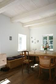 die gemütliche sitzecke in der küche küche esstisc