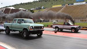 Diesel Power Challenge: Season Season 2018, Episode 3 - 1/4-Mile ... Dodge Cummins Drag Racing Truck Diesel Trucks 59 12 9second 2003 Ram Drag Race Truck Motsports Diesel Vs Gas Racing At Mo Shootout Diesel Emission Lawsuit Banks Siwinder S10 Sled Pulling Who Wins Scheid Extravaganza 2016 Outlaw Super Series Nhrda Midwest Truckin Nationals Drivgline Faest Manual Record Previous Record Shattered Tech Speed And Skill From The 2018 Power Ford Powerstroke Vs Chevy Duramax How To Your