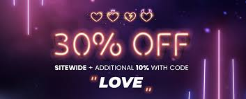 JUVIA'S PLACE CANADA 2019 VALENTINE'S DAY DEALS: 30% Off ... Florsheim Shoes Printable Coupons Park N Fly Coupon Codes Dolce Mia Code Boat Deals Simply Be 50 Virgin Media Broadband Promo Y Knot Ll Bean Outlet Cucumber Mint Facial Mist Face Toner Spray Organic Skincare Free Shipping On Etsy September 2018 Store Deals Pet Food Direct Discount Major Series Personal Creations 30 Off Banderas Restaurant Scottsdale Az Coupon Off Bijoucandlescom Coupons Promo Codes November 2019 Get An Online Purchase Of Contacts Free Discounts
