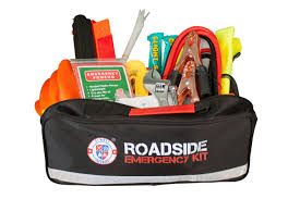 Roadside Assistance Auto Emergency Kit For Car - Fully Stocked (65 ... Heavy Duty Jumper Cables For Industrial Vehicles Truck N Towcom Enb130 Booster Engizer Roadside Assistance Auto Emergency Kit First Aid 1200 Amp 35 Meter Jump Leads Cable Car Van Starter Key Buying Tips Revealed Amazoncom Cbc25 2 Gauge Wire Extra Long 25 Feet Ft Lexan Plug Set With 500 Amp Clamps Aw Direct Buyers Products Plugins 22ft 4 Ga 600 Kapscomoto Rakuten X 20ft 500a Armor All Start Battery Bankajs81001 The Home Depot