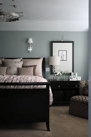 Best 25 Black Bedroom Furniture Ideas On Pinterest