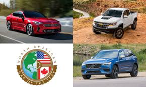 2018 North American Car / Truck / UV Of The Year: Finalists - » AutoNXT Think Out Of The Box With Kia Bongo 2019 Kia Pickup Truck Car Design Pickup Truck 2017 New All About Enthill Incredible Autostrach Doesnt Plan Asegment Crossover For Us Market Nor A K2700 Lexpresscarsmu Wikiwand Hyundai Readying First For Market Roadshow Release Date Price And Review 2018 Small Trucks Forbidden Fruit 5 Gt Motors Kseries Work