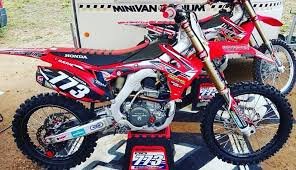 kit deco crf 250 eight racing factory stickers eight racing instagram photos
