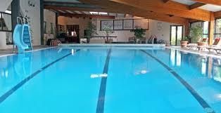 chambres d hotes laguiole aveyron best le relais de laguiole hotel spa laguiole en aubrac