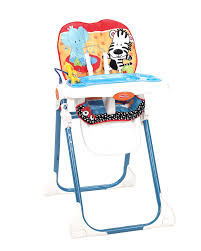 Amazon.com : Fisher-Price Adorable Animals Healthy Care High Chair ... 20 Elegant Scheme For Lindam High Chair Booster Seat Table Design Sale Chairs Online Deals Prices Fisher Price Healthy Care Jpg Quality 65 Strip All Goo Amp Co Love N Techno Highchair Dsc01225 Fisher Price Aquarium Healthy Care High Chair Best 25 Ideas On Rain Forest Baby Babies Kids Rainforest H Walmartcom Easy Fold Mrsapocom Labatory Lab Chairs And Health Ireland With Inspirational This Magnetic Has Some Clever Features But Its Missing