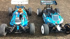 Nitro Vs Electric - Rc Cars Drag Race - YouTube Redcat Racing Blackout Xte 110 Scale Electric Remote Control Rc Wltoys 12428 Car 112 24g 4wd Cars Brushed Rock Crawler Adventures Hot Wheels Savage Flux Hp On 6s Lipo 18 Gptoys S911 2wd Truck Toy 5698 Free Custom Trophy Built Tech Forums Trucks For Sale Radio Controlled Hobbies Outlet Latrax Teton 118 Monster Whosale Kingtoy Detachable Kids Big Rc G Made Komodo 4x4 Trail King Magic Seater Mercedes Ride On G55 Best Cars The Best Remote Control From Just 120 Expert