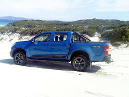 Holden Colorado   SUV & Trucks   Pinterest   Holden Colorado, Suv ... Showin Off The Lgects Custom Truck Rod Show Home Page Tristate Enterprises 90 Best Images On Pinterest Camping Ideas Car Storage And Jeep Jk Xj Yj Tj Front Rear Bumpers Best Winch Bumper Combos 25 By Cybero Good Works South Gallery Truck Stuff Tse010121 Pl259 Connector Wug176 Reducer Amazon Carolina Trucks New Used Rims Wheels Buy Tires Near Me Stuff Tse01027 127 No Amazonco Parts Centre Du Camion Rb Exhibition Directory Industry Ference Guide