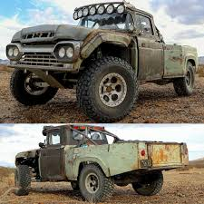 Baja Rat Rod | Cars And Motorcycles | Pinterest | Rats, Vehicle And Cars Bryce Menzies 2017 Dakar Rally Mini Red Bull 2015 Toyota Tundra Trd Pro Baja 1000 30 Ekstensive Metal Works Made Texas Rolling Through Allnew Brenthel Trophy Truck Finishes Diessellerz Home Subaru Losi 16 Super Rey 4wd Desert Brushless Rtr With Avc Trucks For Sale News Of New Car 2019 20 Pick Em Up The 51 Coolest Of All Time Legotechcunimog123 2012 Tacoma Tx Series First Test Motor Trend