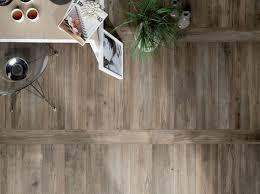 Gbi Tile Jacksonville Florida by Flooring Amazing Grey Stained Hardwood Floors Maple Gray Stained