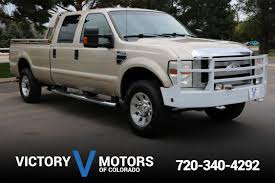 Used Cars And Trucks Longmont, CO 80501 | Victory Motors Of Colorado Midsize Pickup Trucks Are The New Smaller Abc7com New Used Chevy Silverado Trucks In North Charleston Crews Chevrolet 2017 Small Pickup 2500 For Sale Autosdriveinfo How To Buy Best Truck Roadshow Blog Post Honda Ridgeline The Return Of Frontwheel 5 Best For Compact Truck Comparison Colorado Vs Toyota Tacoma Compare Want A With Manual Transmission Comprehensive List 2015 72 Cheyenne Super 4 Speed Ac 4x4 Sale Texas Sold Amazing In Eeceeffbeb