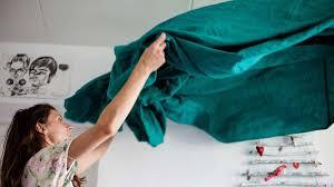 silberfische im schlafzimmer so kannst du die insekten