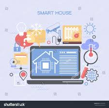 Smart Home Control Concept Smart House Stock Vector 644630839 ... Perch Lets You Turn Nearly Any Device With A Camera Into Smart Modern Smart Home Flat Design Style Concept Technology System New Wifi Automation For Touch Light Detailed Examination Of The Market Report For Home Automation System Design Abb Opens Doors To Future Projects The Greater Indiana Area Ideas Remote Control House Vector Illustration Icons What Is Guru Tech Archives Installation Not Sure If Right You Lync Has