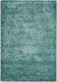 Cool Home And Interior Ideas Appealing Turquoise Area Rug Domino Shag 8 X 10 Value