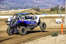 Yamaha YXZ1000R Dominates Lucas Oil Regional Off-Road Racing - UTV ... Hawk Performance Is Now Supporting The Team 4 Wheel Parts Short Yamaha Yxz1000r Dominates Lucas Oil Regional Offroad Racing Utv News Fuel Wheels Superlite Trucks Fight For Championship At Off Road Race Bigfoot 17 Driven By Nigel Morris Stock Photo 72719229 Bilstein Racers Claim Glory Ford Raptor Pro 2 Or Body Fibwerx Monster Truck Hdr Creme Joe Gibb Offroad 9 10 Mht Inc 2018 Late Model Tv Schedule Released Jared Landers Wikipedia