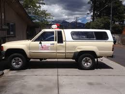 Cool Guy In Flagstaff, AZ Made A Replica Of The Pizza Planet Truck ... Pizza Planet Truck By Fegirl1995 On Deviantart Brad Bird Addrses The Missing In Reallife Replica From Toy Story Makes Trek To Spacecoast Livings Drive Event Todd The Real Popsugar Moms Filed23 Expo 2015 20607114552jpg Delivery 3d Model Tppercival Introducing Living Magazine To Infinity And Beyond In Life Blazer Replace Gta5modscom Visited Us It Was Best Day Of Our Sasaki Time