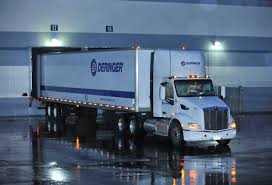 North American Transportation - Customs Broker, Freight Forwarding ...