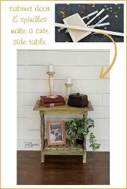 25 best door table ideas on pinterest door tables old door