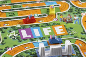 Download The Game Of Life Instructions And Rules Source