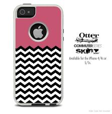 OtterBox muter Case Skinz DesignSkinz