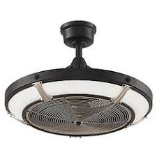 13 beckwith fanimation contemporary ceiling fan ceiling fans