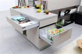 id rangement cuisine placard rangement cuisine affordable cuisine rangement cuisine on