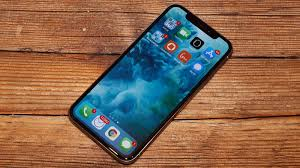 iPhone X Doesn t Work Right in the Cold Users Say But Apple
