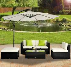 Outsunny Patio Furniture Assembly by Best 25 Conservatory Furniture Ideas On Pinterest Conservatory