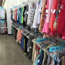 Plato s Closet 28 Reviews Men s Clothing 399 Bald Hill Rd