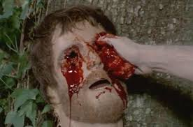19 And Cannibal Holocaust 1980