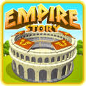 Bakery Story Halloween Edition by Bakery Story Halloween 1 5 5 4 Game For Android Brothergames