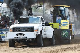 100 Speedco Truck Lube 2009 Ford F350 Super Duty The Outsider Photo Image Gallery