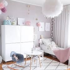 Great Ikea Kids Bedroom Furniture and Childrens Bedroom Furniture
