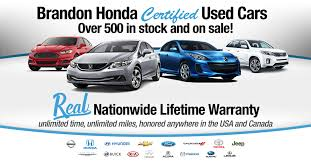 100 Used Trucks For Sale In Florida Certified PreOwned Car For Near Tampa Brandon Lakeland FL