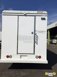 2014 Ford Food Truck | Mobile Kitchen For Sale In California Portland Food Trailers Where Great Food Comes Home Ccession Vending Machines For Sale In Fayetteville Socalmfva Southern California Mobile Vendors Association Ford Truck Lunch Canteen Used Mobi Munch Inc 2005 Wkhorse Pizza For Chevy Mobile Kitchen 2010 Sprinter Freightliner Truck Wikipedia Why Chicagos Oncepromising Scene Stalled Out 1996 Shorty Step Van Loaded Long Beach