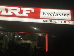 Mughil Tyres - Tyre Dealers In Namakkal - Justdial Awesome Twin Turbocharged Chevy Pick Up Truck Watch The Video Http Cheap R C Toys Find Deals On Line At Alibacom 10 Things You Need To Know About Day 1 Of Camp Flog Gnaw Daily News Fryskes Most Teresting Flickr Photos Picssr Peter Jarman 43119s Oldspeed Vw Abarth Nee Naw The Little Fire Engine 961 What Have You Done To Your 3rd Gen Today Page 4102 Tacoma World Radio In My Work Truck Mutes It Self If Youre Not Buckled 3242 Photos