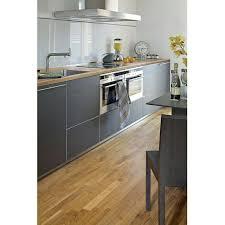küchenarbeitsplatte nach maß nussbaum butcherblock max
