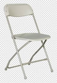 Free Download | Table Folding Chair Plastic Seat, Snow Transparent ... Florence Sling Folding Chair A70550001cspp A Set Of Four Folding Chairs For Brevetti Reguitti Design 20190514 Chair Vette With Armrests Build In Wood Dimeions 4x585 Cm Vette Folding Air Chair Chairs Seats Magis Masionline Red Childrens Polywood Signature Vintage Metal Brown Beach With Wheel Dimeions Specifications Butterfly Buy Replacement Cover For Cotton New Haste Garden Rebecca Black Samsonite 480426 Padded Commercial 4 Pack Putty Color Lafuma Alu Cham Xl Batyline Seigle