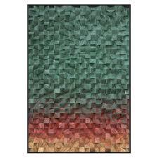 mengke holz block mixed media kunst gerahmte kunstwerk wohnzimmer schlafzimmer wohnkultur abstrakte buy primitiven wohnkultur künstler kunst wand