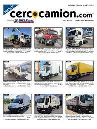 Truck Paper Seller Publications The News Blurred Image Big Car Carrier Truck Stock Photo Edit Now Shutterstock Boxed Dinky 984 985 Trailer Vintage Boys Toys How To Make Container Trucks Rc Youtube Inventory Search All And Trailers For Sale Amazoncom Zeliku 12 In 1 Diecast Cstruction Vehicle To Make Car Carrier Truck With Cboard For Kids 1970 Paper Ad 4 Pg Tonka Bottom Dump Back Hoe Semi Transporter Race Auto Hauler Best Choice Products Kids 2sided Transport Paper Media Gallery Jordan Sales Inc