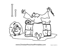 Pre K Abraham Printables We Have An Entire Website Dedicated To Christian Preschool Teaching Resources If You Smaller Ones Joining For