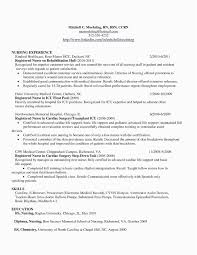Sample Resume For Teaching Position Professional Best Teacher Resume ... Sample Resume Format For Fresh Graduates Twopage 005 Template Ideas Substitute Teacher Resume Example For Amazing Cover Letter And A Teachers Best 30 Primary India Assistant Writing Tips Genius Guide 20 Examples Teaching Jobs By Real People Social Studies Teacher Sample Entry Level Job Professional