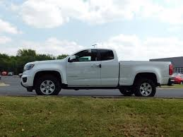 2018 New Chevrolet Colorado TRUCK EXT CAB 128.3' At Fayetteville ... 1996 Ford F250 Xlt Extended Cab Pickup 2 Door 73l Pickups For Used 2013 Intertional 4300 Extended Cab Box Van Truck For Sale In 57 Chevy Pickup Truck 1 Ton Extended Cab Dually With 454 Sitting 2012 Chevrolet Silverado Reviews And Rating Motor Trend Workstar 7400 Sfa Chassis Truck For Sale 2001 Dodge Ram 2500 Base 59l Sale 2014 Freightliner M2132 Ext 4x4 Rigged W Brutus Service Used Maryland Dealer 2010 F150 1984 Toyota Sr5 24l Town Country Sales Vehicles In Quinnesec Mi 49876 How To Buy A Penny Pincher Journal