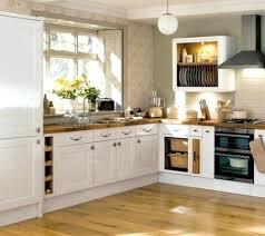 L Shaped Kitchen Ideas Best Small