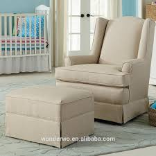 Furniture: Unique Chair Design Ideas With Elegant ... Incredible Baby Rocking Chairs For Sale Modern Design Models Rocker Recliner Swivel Chair Bayoulogcom Amazoncom Dutailier Sleigh 0372 Glider Mulpositionlock Awesome Nursery With Ottoman Fniture Shermag Combo Hmonypearl Fniture Cheap Pasan Chair Rocking Buy Folding Porch Zero Gravity Sunshade W Canopy Blue Hollans Firewood Shed Plans Canada Postal Codes The Best Y Bargains Nursing And Ftstool Bedroom Surprising Red Outdoor Use White