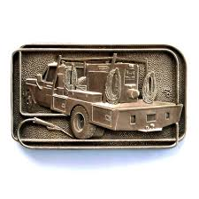 Lincoln Welding Truck Award Design Solid Brass Belt Buckle Belt And Pulley Systems Automotive Market Hutchinson Drive Leather Truckmans Axe Fd Leatherworks Cement Truck Belt Buckle Blue 18th Wheeler Rig Truck Trucker Buckle Buckles Marruffos Custom Belts Noenname_null 1pc Winter Car Snow Chain Black Tire Antiskid Lincoln Welding Award Design Solid Brass 2018 Electric Longboard Skateboard Cversion Kit Rear With Linkbelt Cstruction Equip Atc3275 Allterrain Crane In Coinental Pulleys Brackets For Land Rover Fashion Wommengirlboy Metal Lorry Farmer